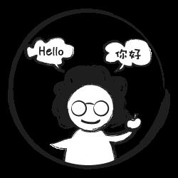 Bilingual Preschool Program
